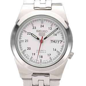 Seiko 5 Automatic Watch - SNKE27