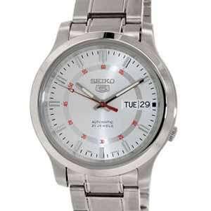 Seiko 5 Automatic Watch - SNKN19