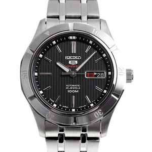 Seiko 5 Automatic Watch - SRP289