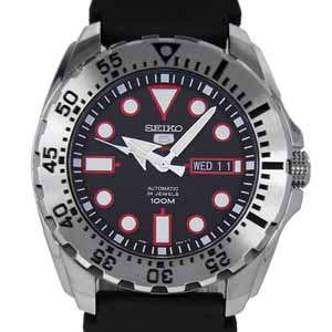Seiko 5 Automatic Watch - SRP601