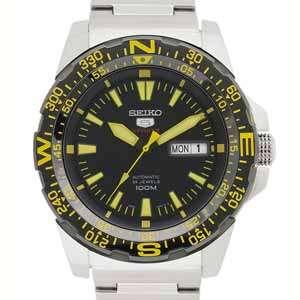 Seiko 5 Automatic Watch - SRP545