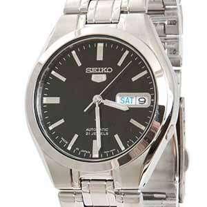 Seiko 5 Automatic Watch - SNKG13
