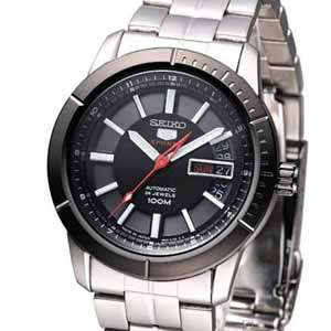 Seiko 5 Automatic Watch - SRP341