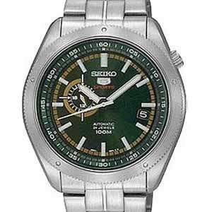 Seiko 5 Automatic Watch - SSA063