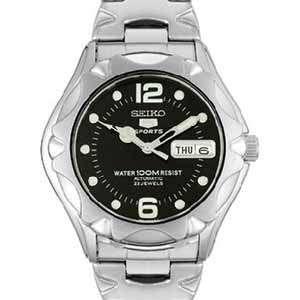 Seiko 5 Automatic Watch - SNZ453