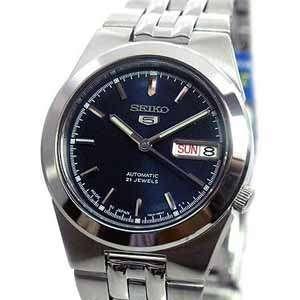 Seiko 5 Automatic Watch - SNKE17