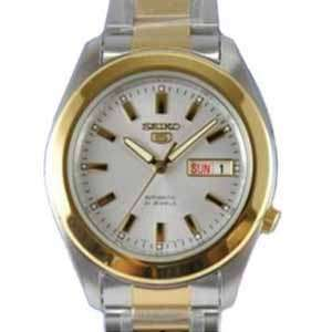 Seiko 5 Automatic Watch - SNKM70
