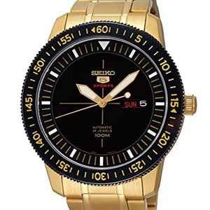 Seiko 5 Automatic Watch - SRP570
