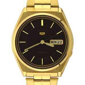 Seiko 5 Automatic Watch - SNXZ10