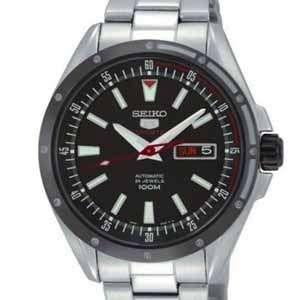 Seiko 5 Automatic Watch - SRP155