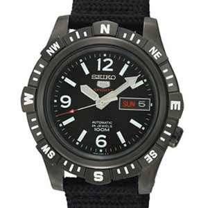 Seiko 5 Automatic Watch - SRP147