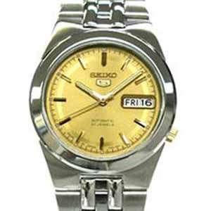 Seiko 5 Automatic Watch - SNKE19