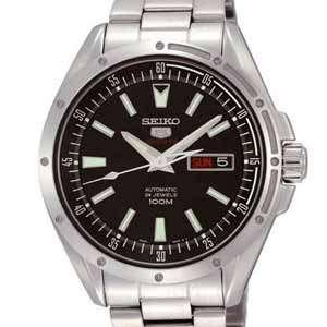 Seiko 5 Automatic Watch - SRP153