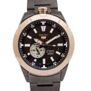 Seiko 5 Automatic Watch - SSA174