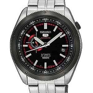Seiko 5 Automatic Watch - SSA069
