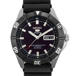 Seiko 5 Automatic Watch - SNZD17