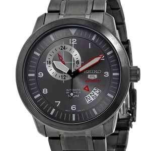 Seiko 5 Automatic Watch - SSA209