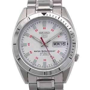 Seiko 5 Automatic Watch - SNKF55