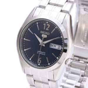Seiko 5 Automatic Watch - SNKE99