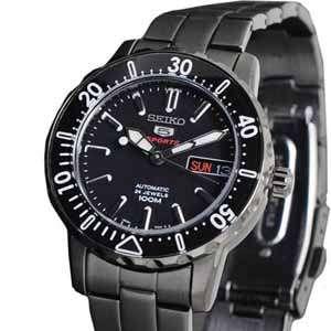Seiko 5 Automatic Watch - SRP193