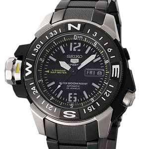 Seiko 5 Automatic Watch - SKZ231