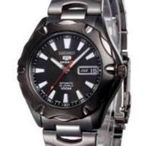 Seiko 5 Automatic Watch - SNZG95