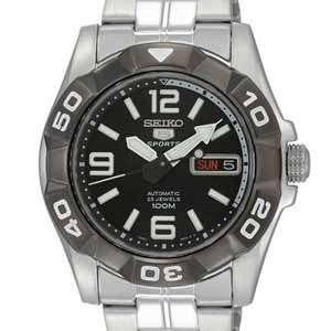 Seiko 5 Automatic Watch - SNZH99