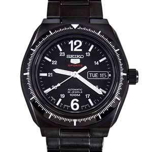 Seiko 5 Automatic Watch - SRP249