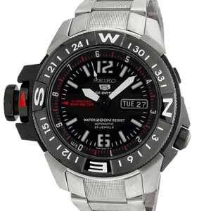 Seiko 5 Automatic Watch - SKZ229