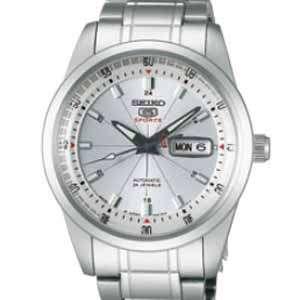 Seiko 5 Automatic Watch - SARZ045
