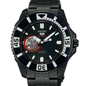 Seiko 5 Automatic Watch - SARZ027