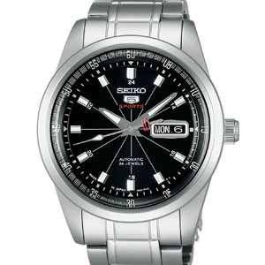 Seiko 5 Automatic Watch - SARZ049