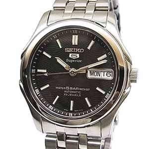 Seiko 5 Automatic Watch - SKZ025