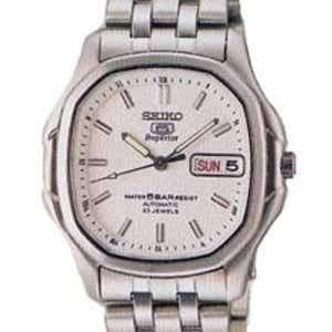 Seiko 5 Automatic Watch - SKZ035
