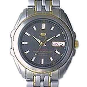 Seiko 5 Automatic Watch - SKZ086