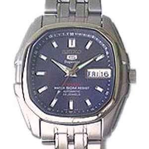 Seiko 5 Automatic Watch - SKZ091