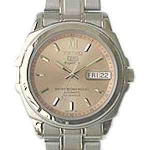 Seiko 5 Automatic Watch - SKZ101