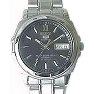 Seiko 5 Automatic Watch - SKZ103
