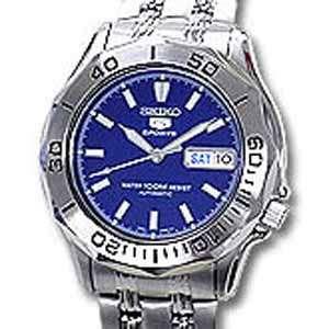 Seiko 5 Automatic Watch - SNK029