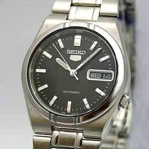 Seiko 5 Automatic Watch - SNK041