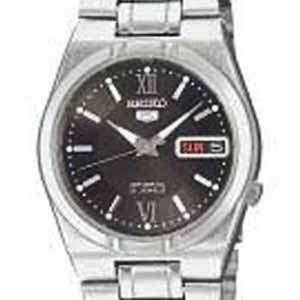 Seiko 5 Automatic Watch - SNK055
