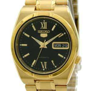 Seiko 5 Automatic Watch - SNK060