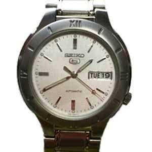 Seiko 5 Automatic Watch - SNK079
