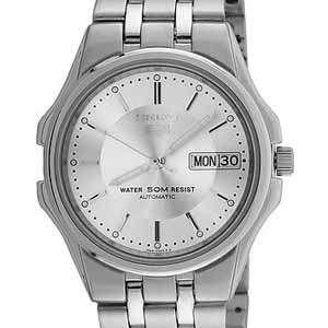 Seiko 5 Automatic Watch - SNK089