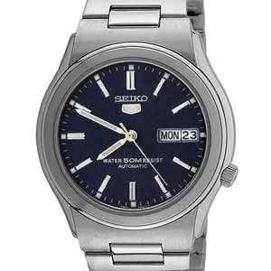 Seiko 5 Automatic Watch - SNK107