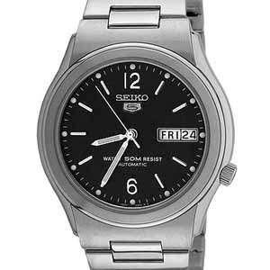 Seiko 5 Automatic Watch - SNK113