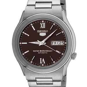 Seiko 5 Automatic Watch - SNK117