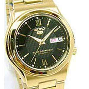Seiko 5 Automatic Watch - SNK120