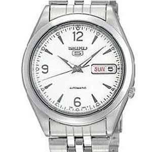 Seiko 5 Automatic Watch - SNK131
