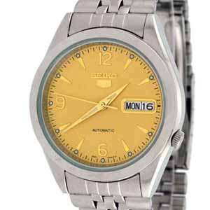 Seiko 5 Automatic Watch - SNK133